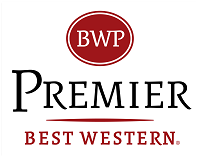 Best Western Premier, the Central Hotel