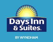 Days Inn & Suites Lancaster