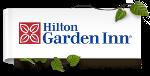 Hilton Garden Inn - Hershey