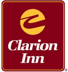 Clarion Inn Strasburg