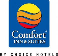Comfort Suites Hershey Hummelstown