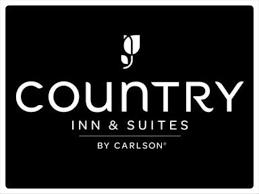 Country Inn & Suites Harrisburg Northeast