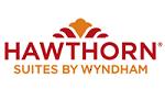 Hawthorn Suites Allentown Fogelsville