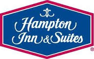 Hampton Inn & Suites Mt. Joy Lancaster West