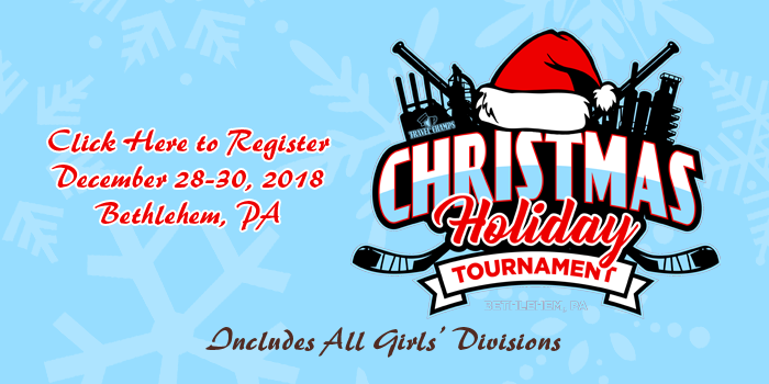 ChristmasBeth18_slider_register