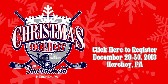ChristmasHersh18_slider_register
