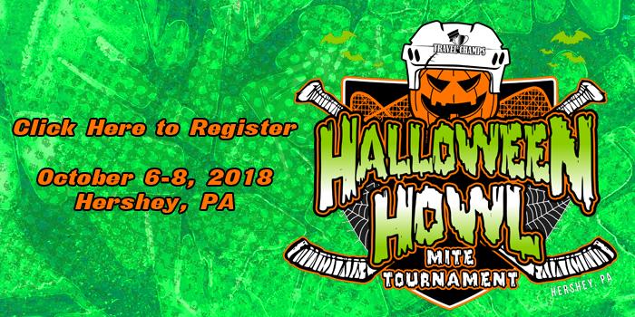 Halloween18_slider_register
