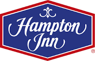 Hampton Inn & Suites Easton