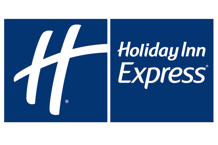 Holiday Inn Express Harrisburg Hershey East