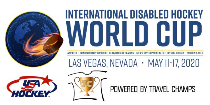 International-Disabled-Hockey-World-Cup-slideer