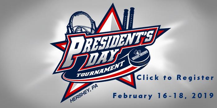 PresidentsDay19_slider_register