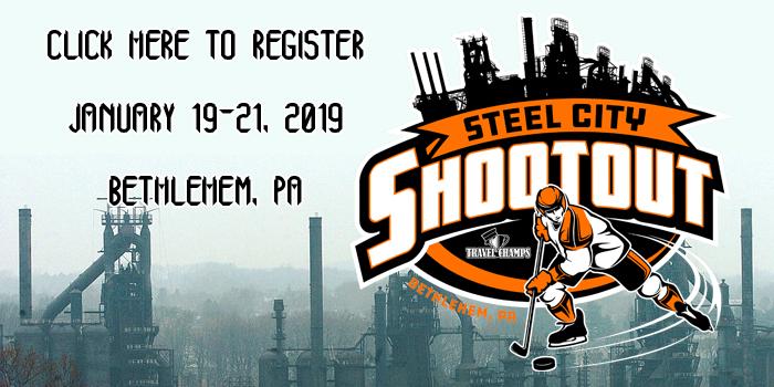 SteelCity19_slider_register