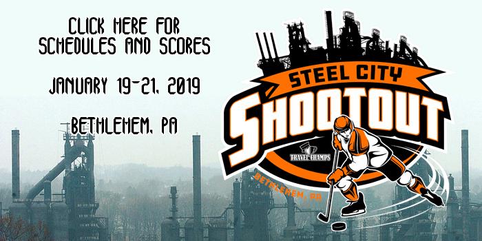 SteelCity19_slider_schedscores
