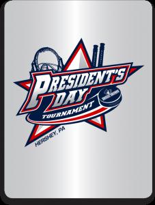 2020 Hershey Presidents Day Travel Champs