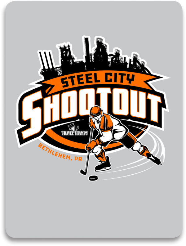5346457f5b8 2019 MLK Steel City Shootout - Travel Champs