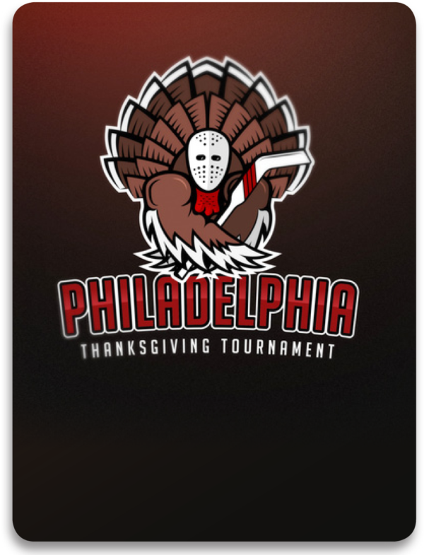https://travelchamps.com/wp-content/uploads/2018/08/tourney-buttons_PhillyThanksgiving18_v2-600x785.png