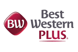 Best Western Plus Philadelphia Airport