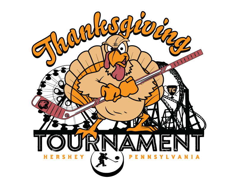 Thanksgiving Tournament Hershey Nov 27 29 2020 Travel Champs
